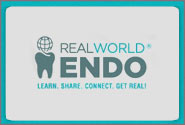 real-world-endo